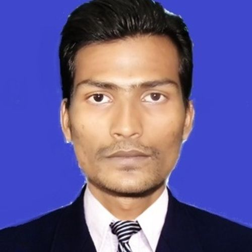 Housekeeper Provider Anil K's Profile Picture