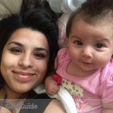 Babysitter in Meridian