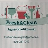 Housekeeping Service Provider in San Diego