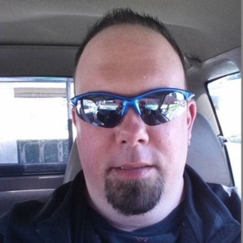 Child Care Provider Joshua G's Profile Picture