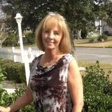 Venice House and Petsitter Back round check approved 5 years as a personal assistant/caregiver