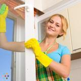 Housekeeper, House Sitter in Boca Raton