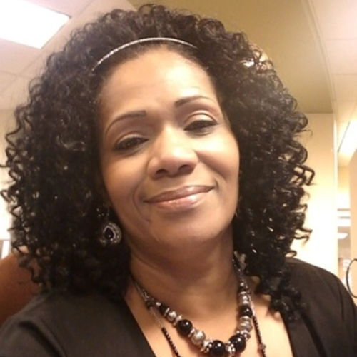 House Sitter Provider Sylvia Jackson's Profile Picture