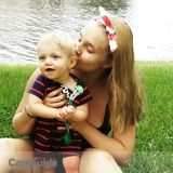 Babysitter, Nanny in Fort Pierce