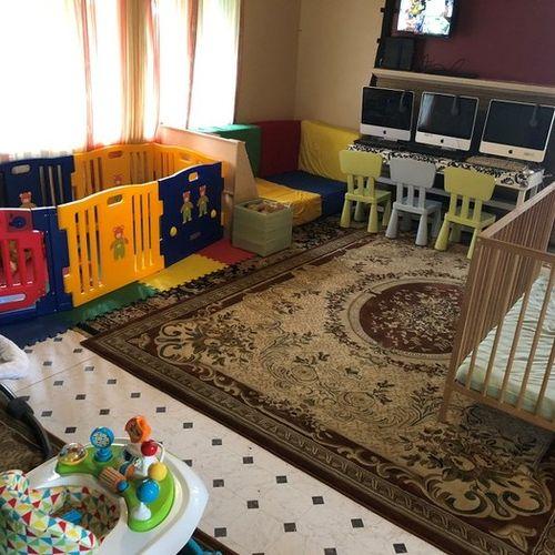 Child Care Provider Fartun Y Gallery Image 2