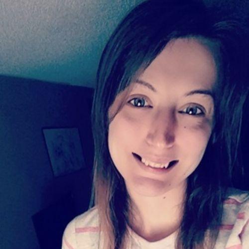 Pet Care Provider Andrea Ford's Profile Picture