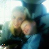 Babysitter, Nanny in Fort Collins