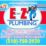 Free estimateFree Sewer Video Camera InspectionBest Hayward Plumber, beat any written estimate by 5% Open 24 Hours