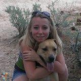 Dog Walker, Pet Sitter in Minden
