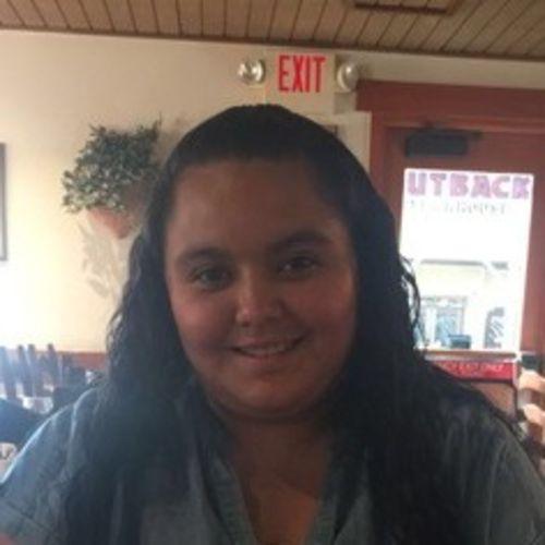 Pet Care Provider Rosie Avila's Profile Picture