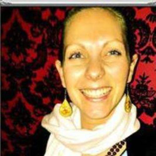 House Sitter Provider Regena Ozeryansky's Profile Picture