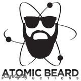 Atomic Beard Productions