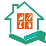 Top Rated Affordable Housecleaning Service