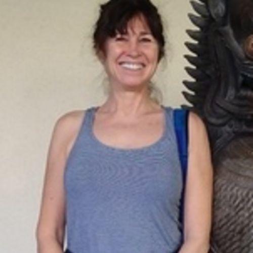 Elder Care Provider Michele L's Profile Picture