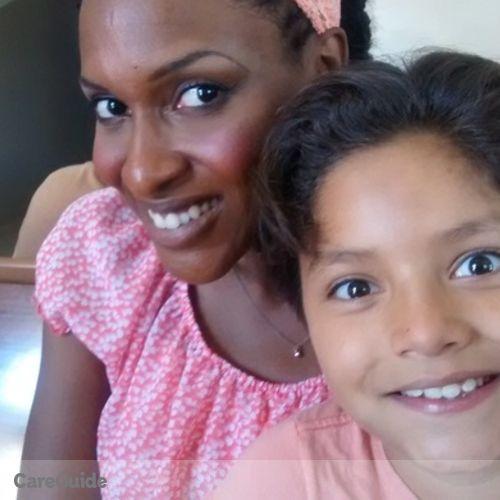 Child Care Provider Sarah Williams's Profile Picture