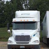 Kuperus Trucking -CDL Class A Driver, $70,000 - $90,000