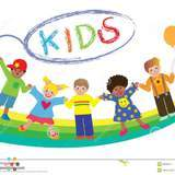Babysitter, Daycare Provider in Carrollton