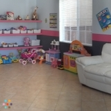 Daycare Provider in Riverside