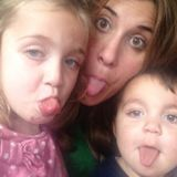 Passionate Nanny with an educational background