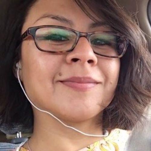 House Sitter Provider LaRea B's Profile Picture