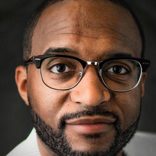 Photographer Provider Darrell R's Profile Picture