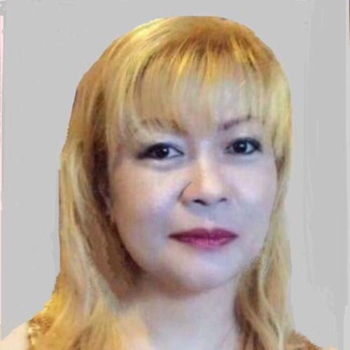Elder Care Provider Helen Murphy's Profile Picture
