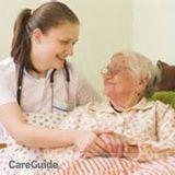 Elder Care Provider in Chicago