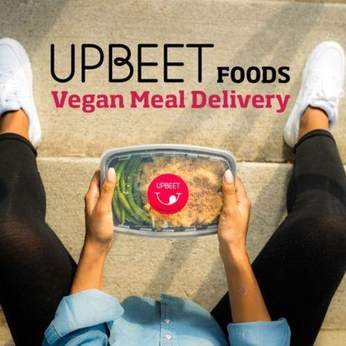 Chef Job Upbeet Foods Gallery Image 1