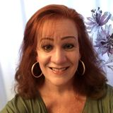 Experienced Mother & Home Schooling Mom Looking for More Kids to Love On