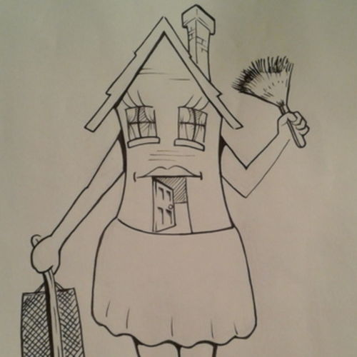 Housekeeper Provider Autumn James's Profile Picture