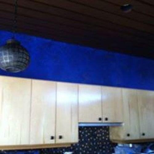 Painter Provider Jerrygail Burns-Kentopp Gallery Image 1