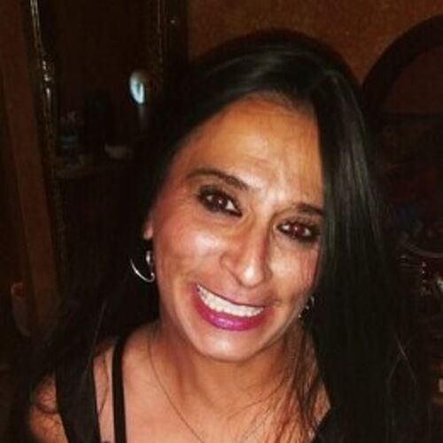 Elder Care Provider Cassandra M's Profile Picture
