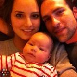Babysitter in Milton