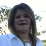 Hi Im Merilda Meyers! I am openings for Lafayette, La and the surrounding areas.
