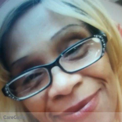 Housekeeper Provider Phyllis Bateman's Profile Picture