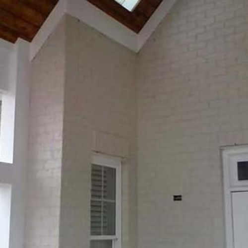 Painter Provider Dale D Gallery Image 1