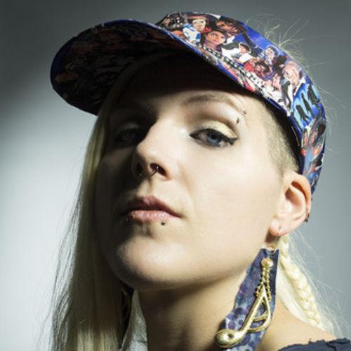 Videographer Provider Nina H's Profile Picture