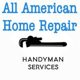 Let me take care of your around the house handyman to-do-list. No job is too big or small.