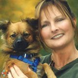 Qualified, responsible and caring Pet Care Giver - Bonded & Insured - First Aid Certified