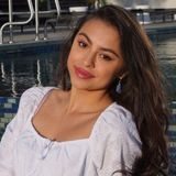 Im Catherine Romero i am 16 years old looking for a babysitting fun, responsible, and hard working.