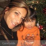 Babysitter, Daycare Provider, Nanny in Hillsdale