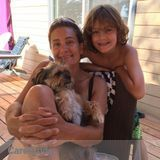 Family, Pet Care, Swimming Supervision, Homework Supervision in Oakville