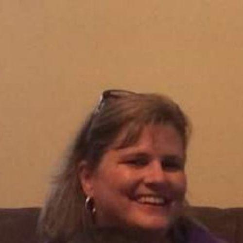 Elder Care Provider Ellen S's Profile Picture