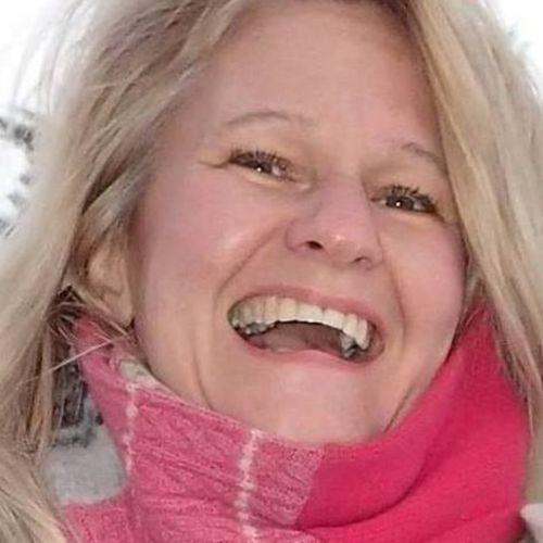 Canadian Nanny Provider Patti K's Profile Picture