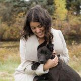 Nanny, Pet Care, Homework Supervision, Gardening in Edmonton