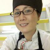 Kyoko M