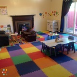 Daycare Provider in Simi Valley