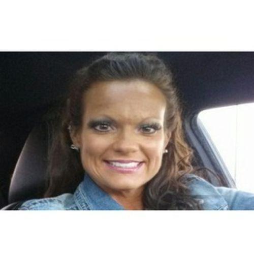 Housekeeper Provider Gerri Butler's Profile Picture