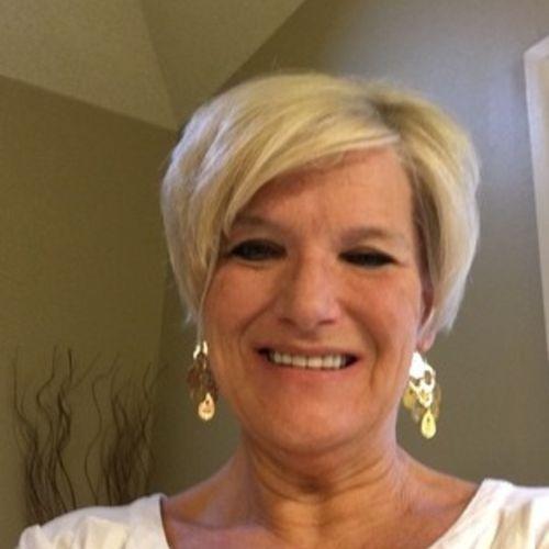 Pet Care Provider Lisa T's Profile Picture