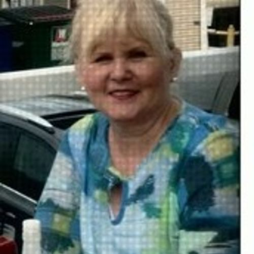 Housekeeper Provider Ursula P's Profile Picture